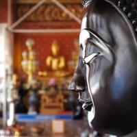 Budismo en Tailandia, guía definitiva