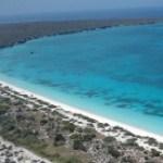 Las Playas de Republica Dominicana