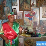 Tradicion Dominicana: Dia de San Miguel