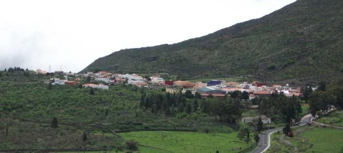 El Parque Ecológico del Café La Cumbre en Santiago de Los Caballeros