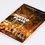Descubre Puerto Plata con esta Guía Turística