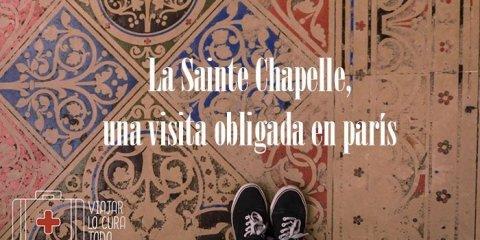 sainte-chapelle-must-paris