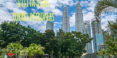 visita-torres-petronas