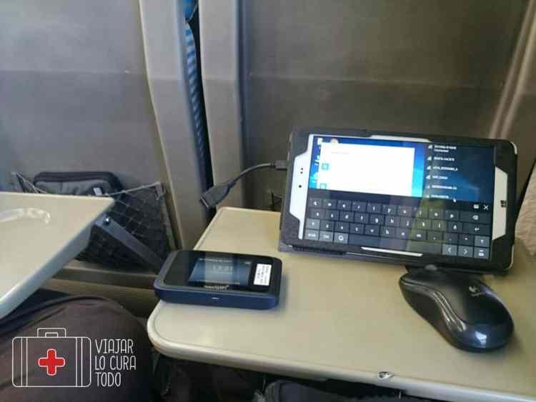 Ratos muertos en el Shinkansen