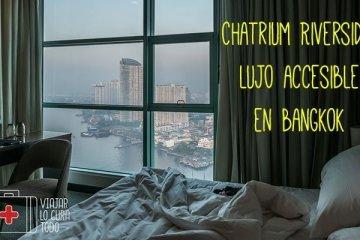 chatrium-lujo-bangkok