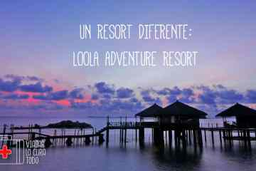 loola-adventure-resort