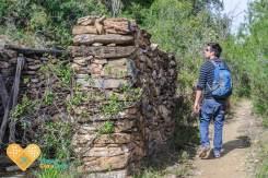 coves Torrelles Lloregat