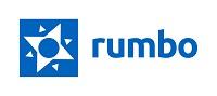 LogoRumbo200x69
