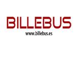 billebus2