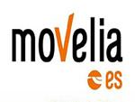 movelia2