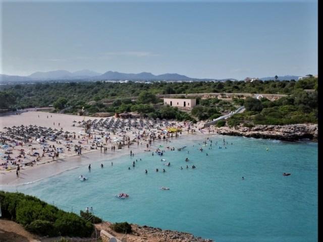 Pierre & Vacances suma 3 nuevos apartamentos en España