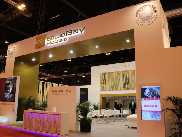 BlueBay destinará 60 millones de euros a mejorar algunos hoteles
