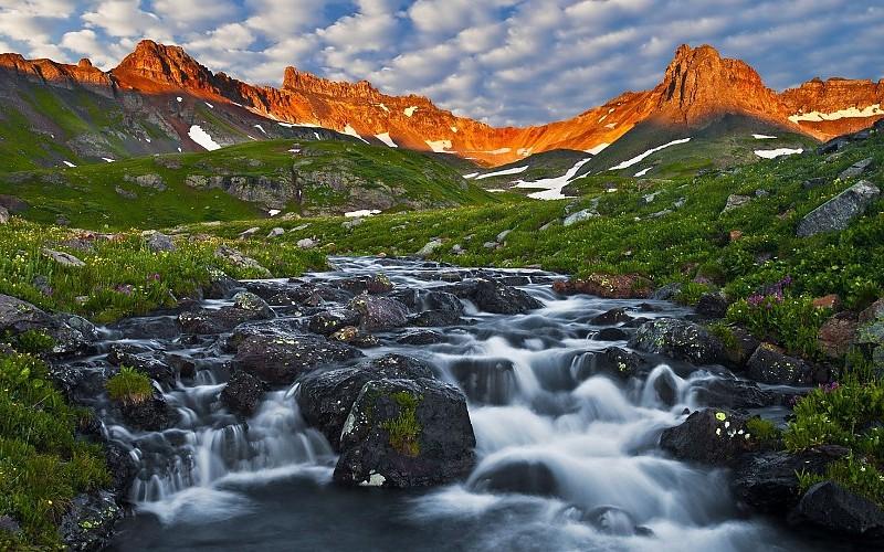 ice-lake-basin-san-juan-mountains-colorado-pics-350227