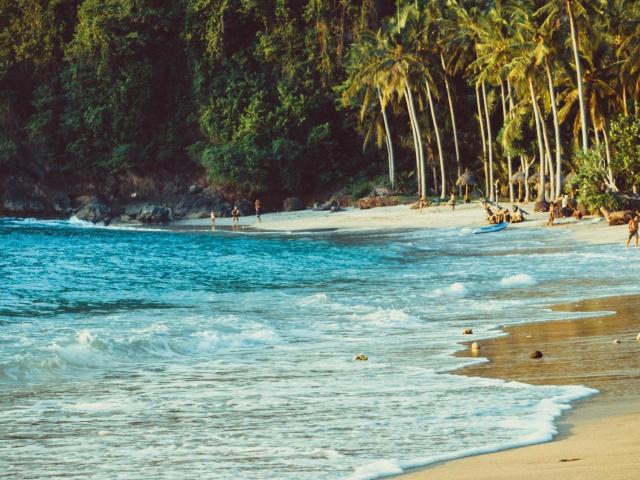 Los 10 destinos emergentes con más potencial para 2019