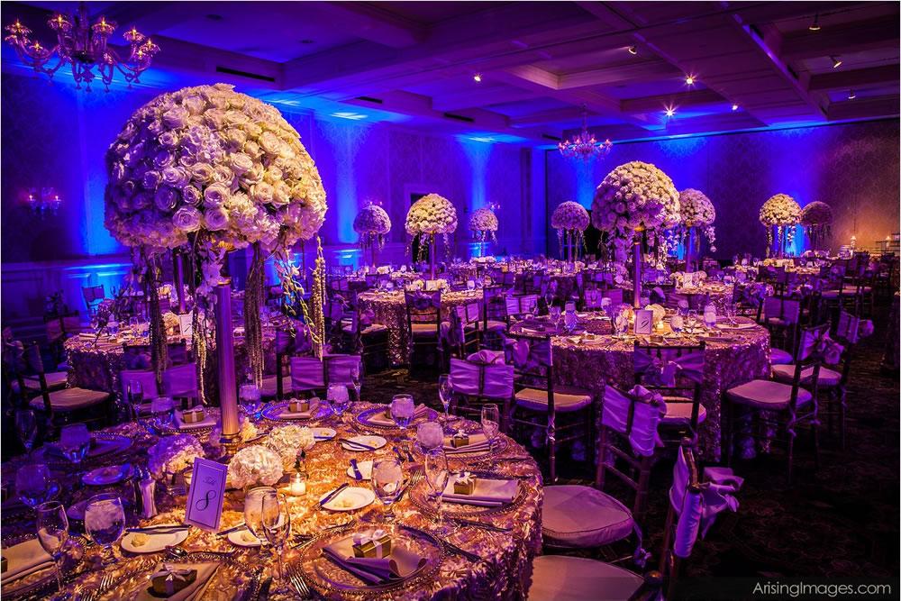 wedding-gallery-038