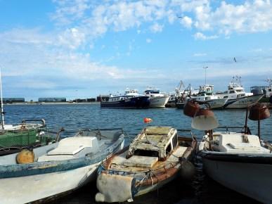 fishing-boat-1018728_960_720