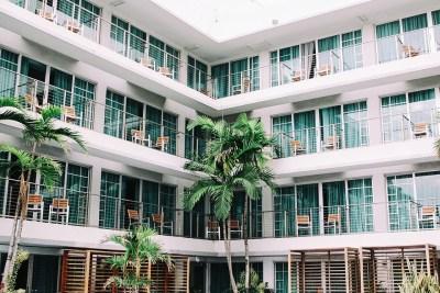 hotel-viajes