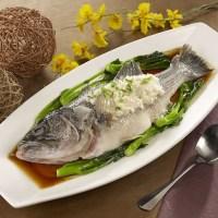 Restaurantes de peixe e marisco em Matosinhos, Portugal