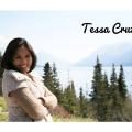 Tessa Cruz