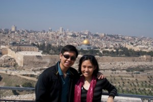 Podcast Episode 1 – Memorable Historical Travel Experiences