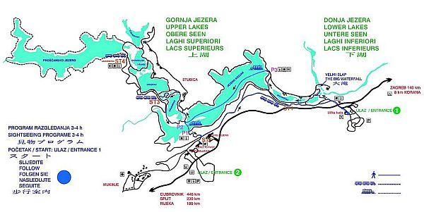 Plitvice map2