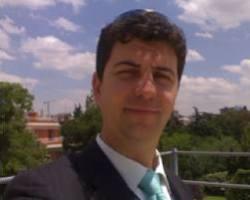 Referentes en Social Media: Juan Ignacio Martínez Estremera – @Juanchocolate