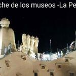 Buenos_dias._Asi_vimos_anoche_la_azotea_de_La_Pedrera__de_Gaudi.
