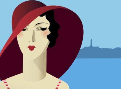 Baños de Ola: la fiesta más castiza de Santander