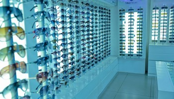 rp_SAX-oculos.jpg