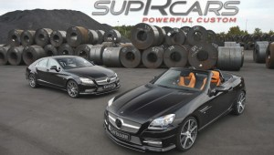 Carlsson-SupRcars