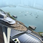 Marina-Bay-Sands-3
