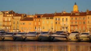 le-port-de-saint-tropez