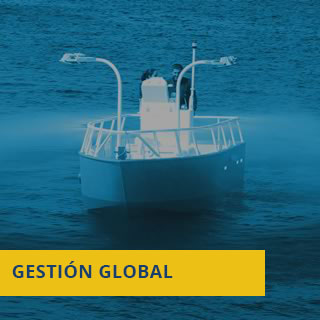 gestion-global-VICALSA