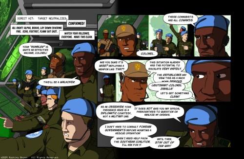 comic-2009-11-16-E1P10.jpg