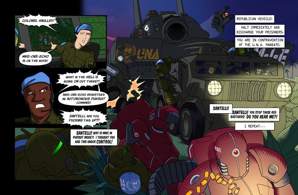comic-2010-01-18-E1P14.jpg