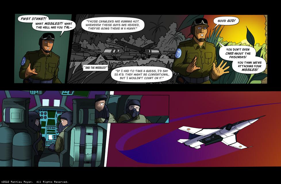 comic-2010-05-31-E1P27.jpg