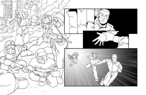 comic-2010-09-13-E2P07.jpg