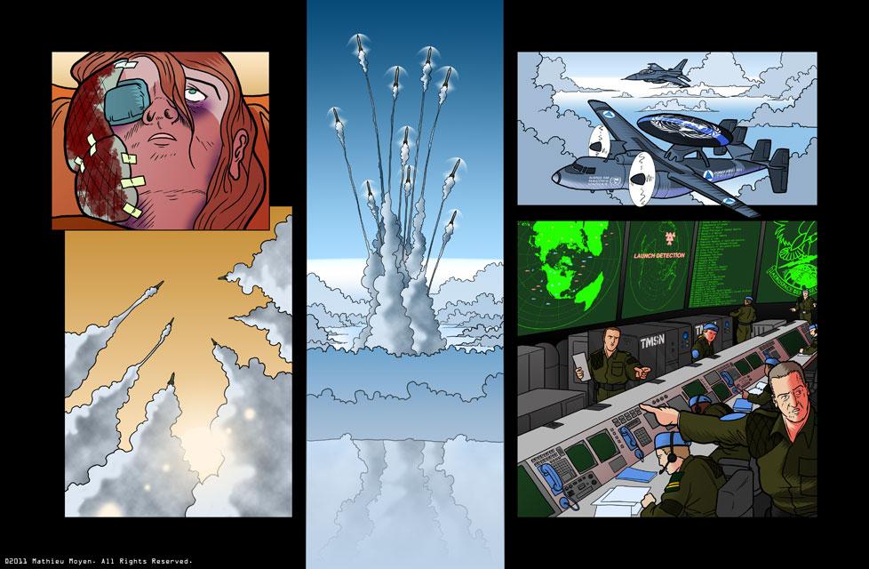 comic-2011-03-28-E2P30.jpg