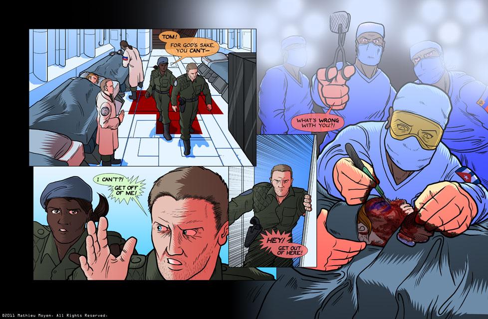 comic-2011-07-18-E03P09.jpg