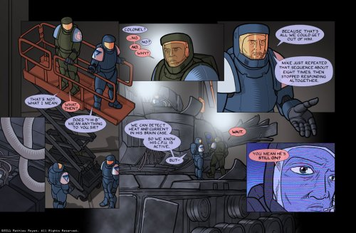 comic-2011-08-15-E03P13.jpg
