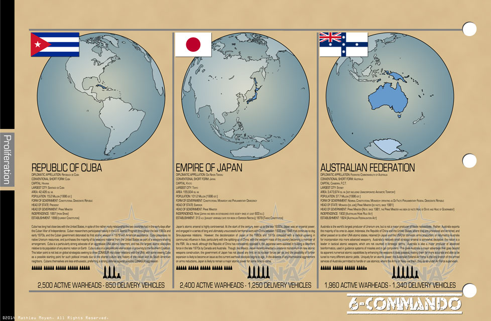 Atomic-Nations-2