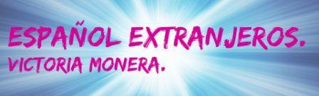 ESPAÑOL EXTRANJEROS