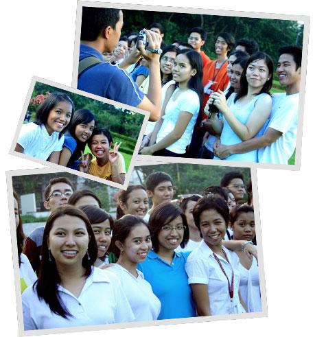 UP Mass Communicators Organization