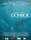 Donsol