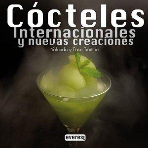 coctelesinternacionalesynuevascreaciones