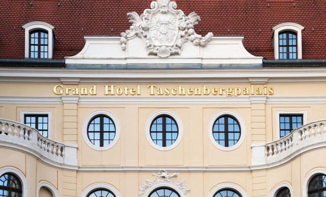 hotelclubbilderberg