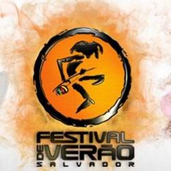 baixar cd Luan Santana - Festival de Verão 2012