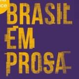Confira os vencedores do concurso Brasil em Prosa