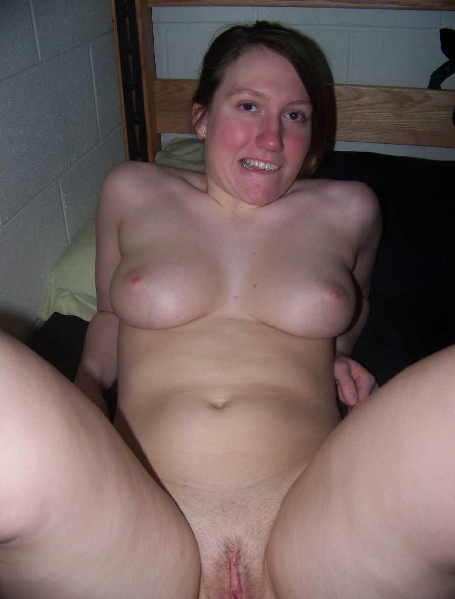 disney girl actors naked uncensored