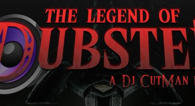 legend-of-dubste-blog